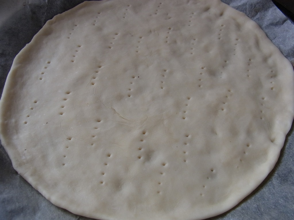haruyasai-pizza-kentaro3.jpg