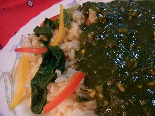 horenso-curry.jpg