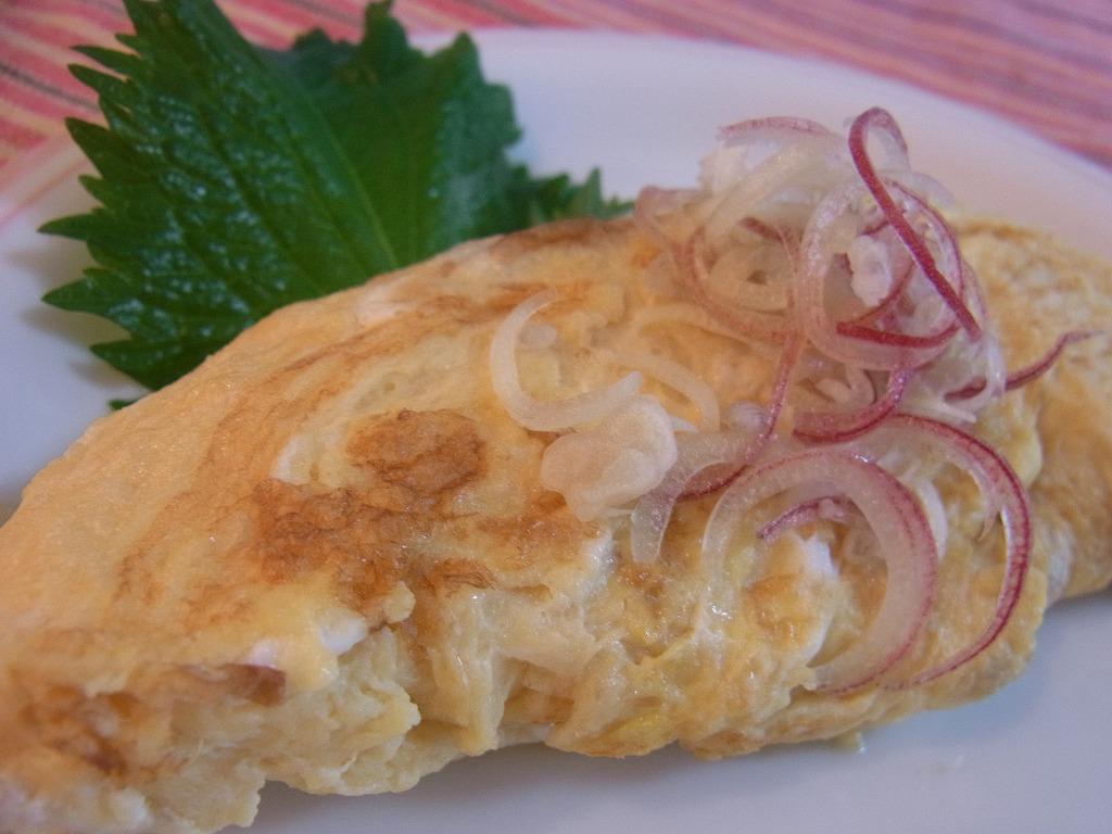 myoga-omlets.jpg