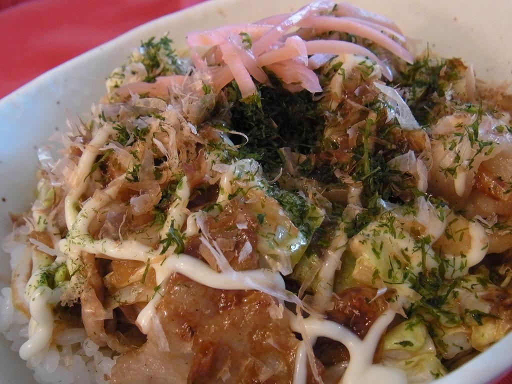 okonomiyaki-don.jpg