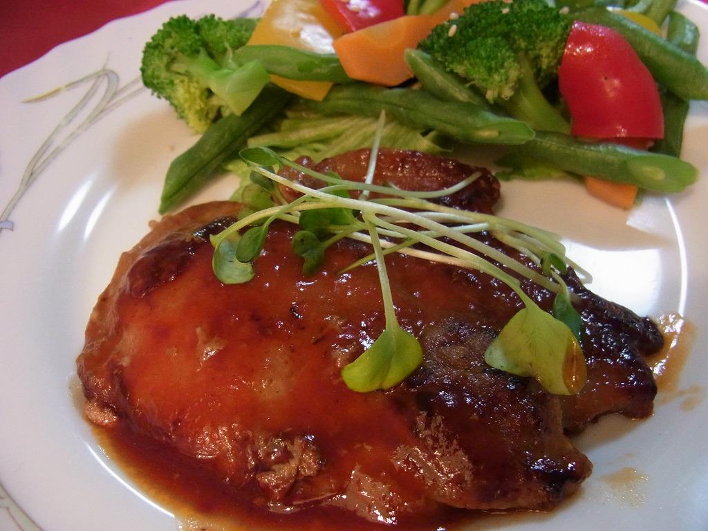 porksauter-ketchup.jpg