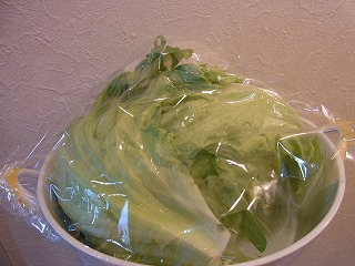 roll-lettuce2.jpg