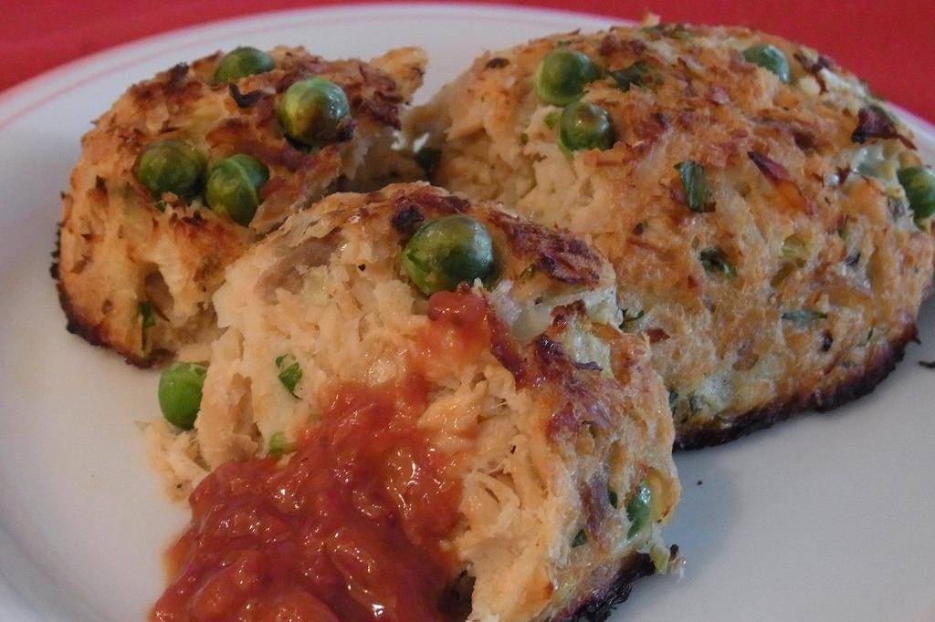 salmon-loaf.jpg