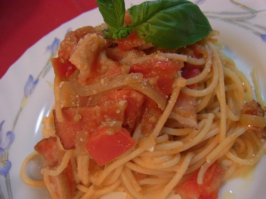 tomatobacon-pasta.jpg