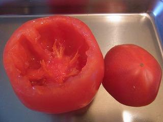 tomatorice-matida1.jpg