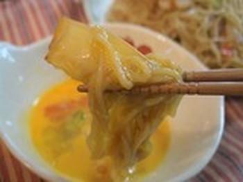 sukiyakisoba2