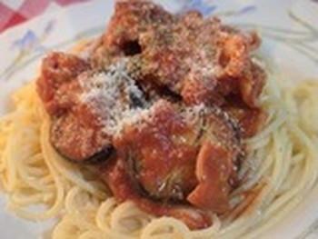 tomatonasupasta-mokomiti