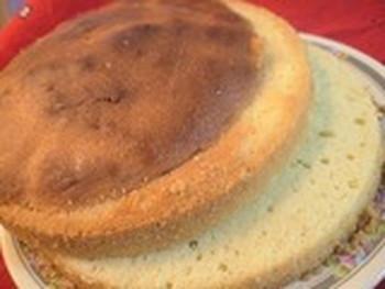 x'mascake1