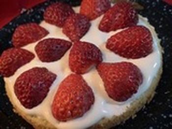 x'mascake2