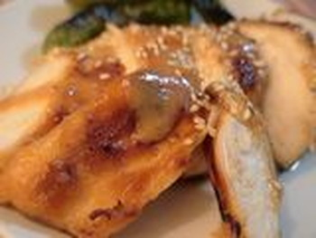 torimisoyaki