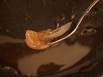 sweetpotato-tujiguti6