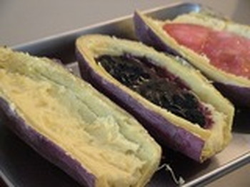 sweetpotato-tujiguti5