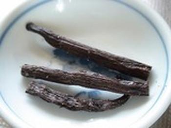vanillabeans2