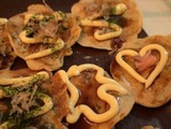 tacoyakishiori