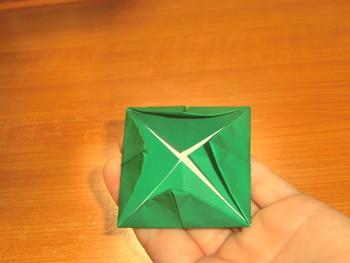ハート 折り紙 折り紙 はかま : art-fun.net
