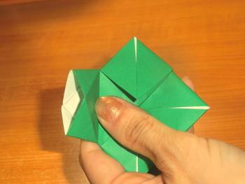 ハート 折り紙:折り紙 はかま-art-fun.net