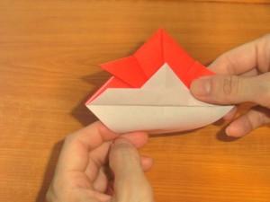 金魚(きんぎょ)