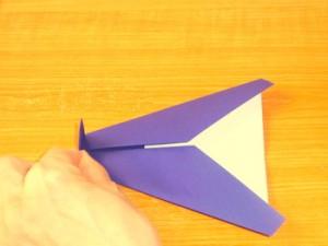 飛行機(ひこうき)