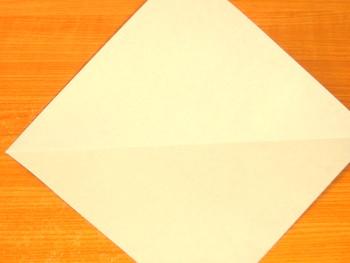 簡単 折り紙:折り紙 ヨット 折り方-art-fun.net