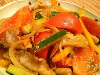 レシピ NHKきょうの料理 プルコギ