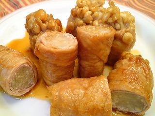 レシピ NHKきょうの料理ビギナーズ えのきの豚肉巻き