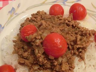 レシピ NHKきょうの料理ビギナーズ