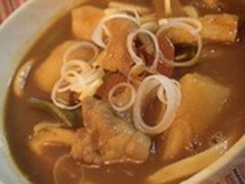 nikujaga-curryudon