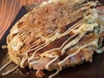 okonomiyaki-ha