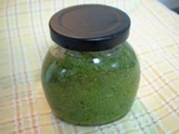 gnocchibasil2