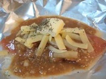 sakenegimisoyaki1