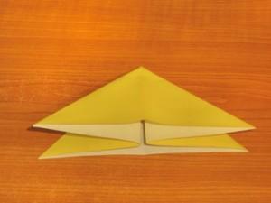 風船金魚(ふうせんきんぎょ)